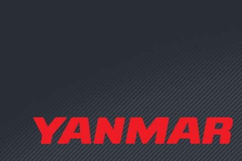 Гидромоторы хода, поворота Yanmar от компании Автогоризонт