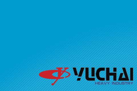 Поршневая группа Yuchai