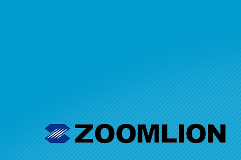 Гидромоторы хода, поворота Zoomlion от компании Автогоризонт