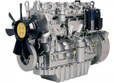 Купить двигатель Фотон 1069, 1049, 1089, 1093, 1099