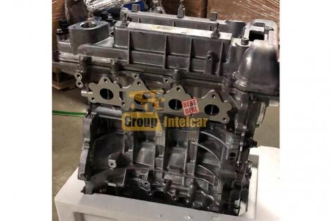 Двигатель G4FD 1.6 GDI (лонг блок)
