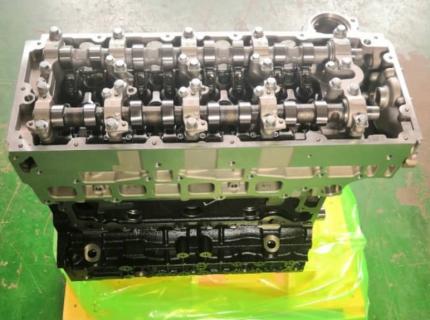 4JA1, 4JK1 двигатель Isuzu D-MAX (Исузу д макс),  Isuzu Trooper (Исузу Трупер)