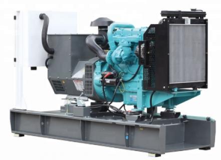 Двигатель в сборе Kubota D1703