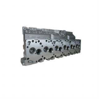 Головка блока цилиндров (3967458)