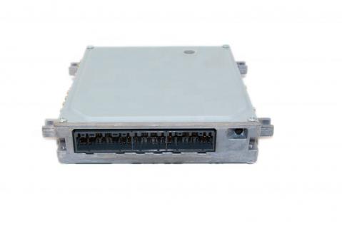 Контроллер Hitachi LX70-7