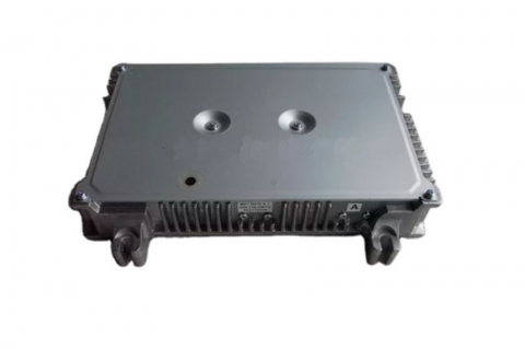 Контроллер двигателя Hitachi ZX330