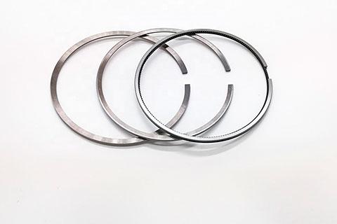 Поршневые кольца CAT 3304, 3306