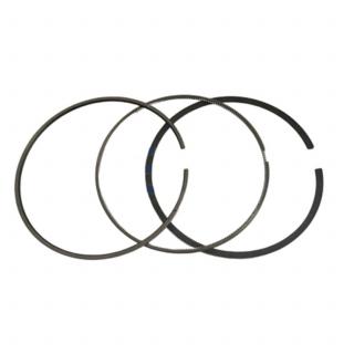 Поршневые кольца Komatsu 6D125