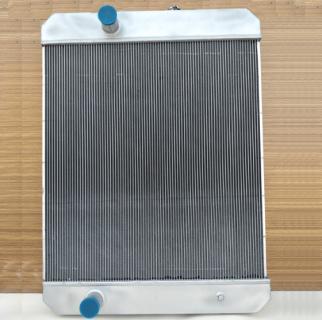 Радиатор охлаждения CAT E330A
