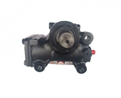 Рулевой механизм DAF LF 45