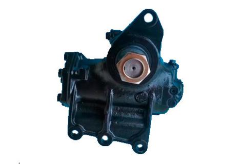 Рулевой механизм (49002058) XF105 DAF