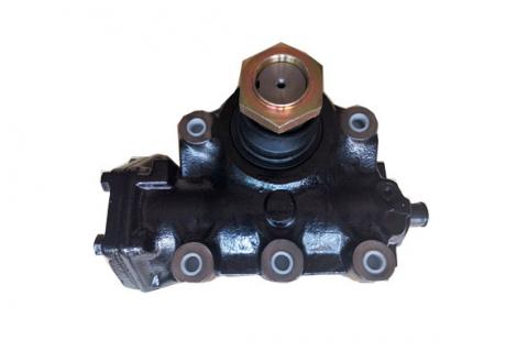 Рулевой механизм ZF 8095 Howo