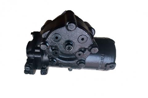 Рулевой механизм Mercedes LS8BK